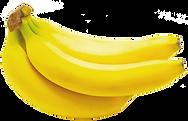 banana_PNG825.png
