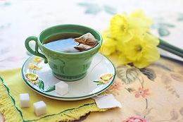 tea-3374785_960_720.jpg