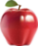 apple_PNG12458.png
