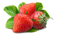 Strawberry-Download-PNG.png