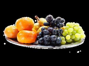 fruit-3360614_960_720.png
