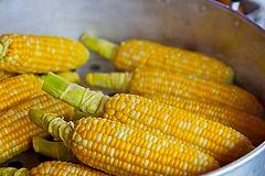 pop-corn-785074_960_720.jpg