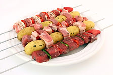 barbeque-1238550_960_720.jpg