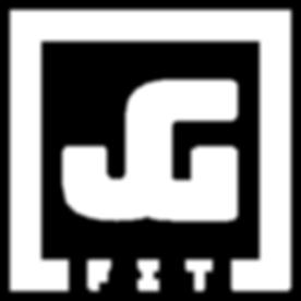 JG-Fit_White-Web.png