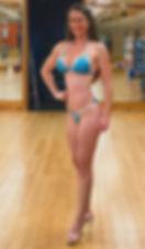 Brittany Posing.jpg