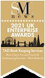 UK Enterprise Awards 2021 Winners Logo.p