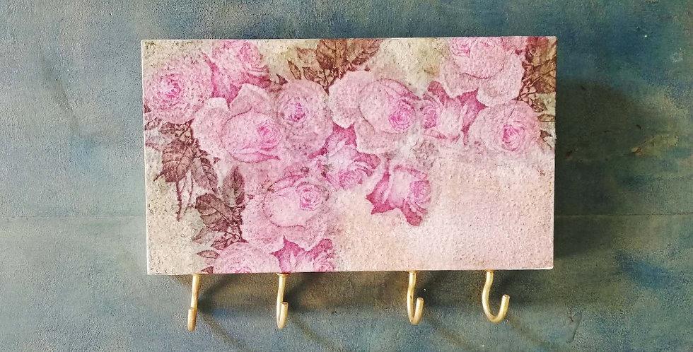 Floral Hanger 3