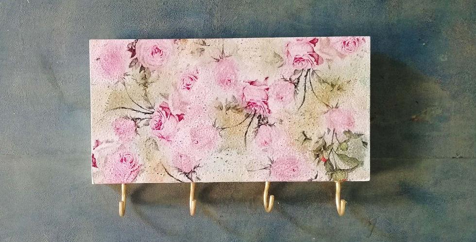 Floral Hanger 2