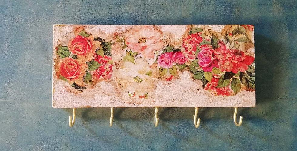 Floral Hanger 4