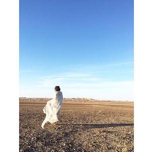 n e w • m o n t h • n i s a n _desert dear, you help us heal.jpg