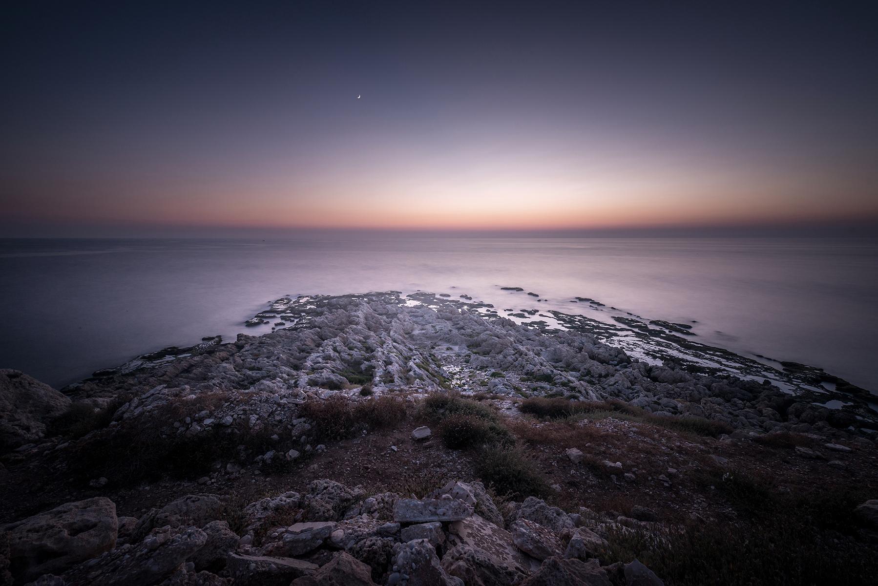 Peninsula dusk5