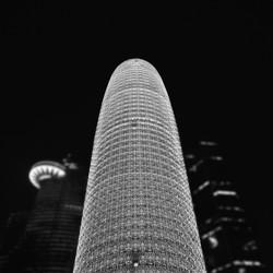 04 burj