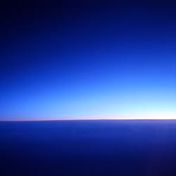 Ultra5 Above clouds