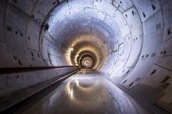 Metro tube5_800_3246