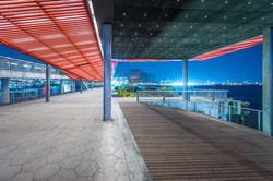 Pier15-6_800_9517