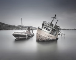 Salamina shipwreck7