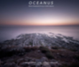 Oceanus book cover.jpg