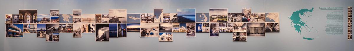 UTK GR19 exhibit13.jpg