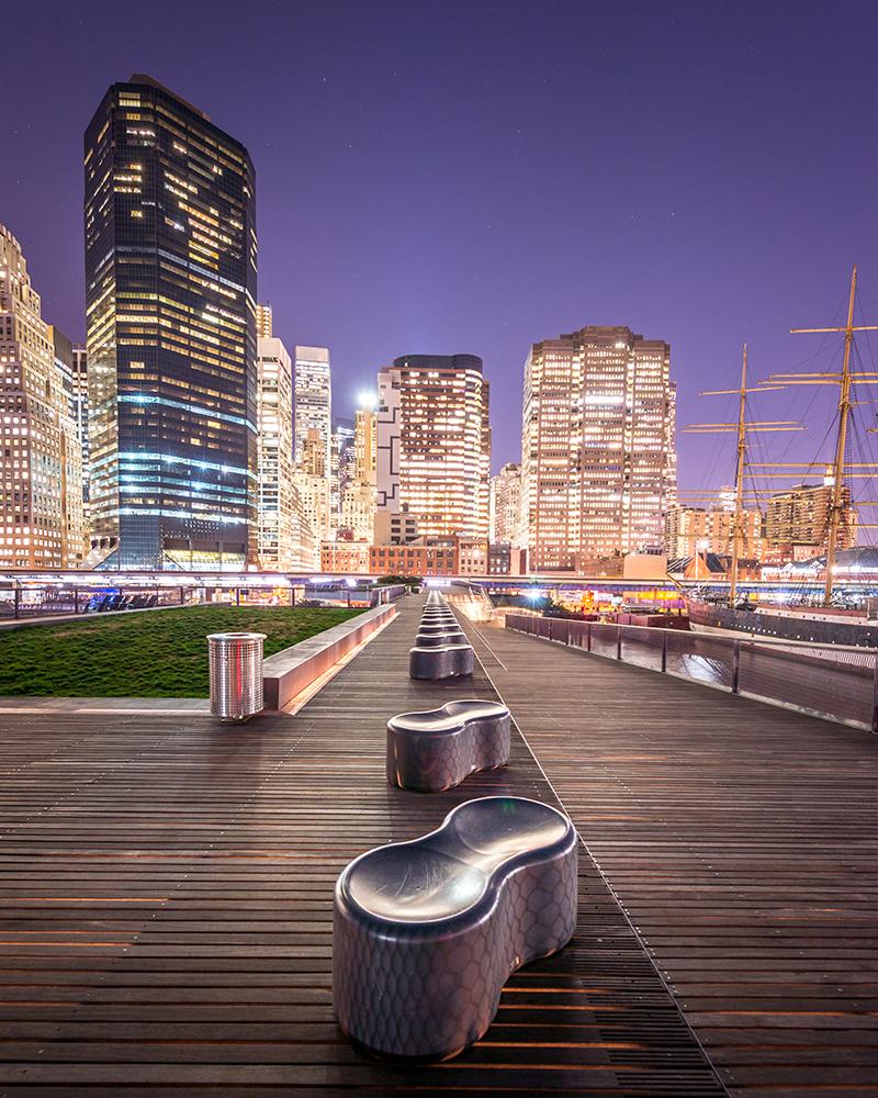 Pier15-11_800_9493