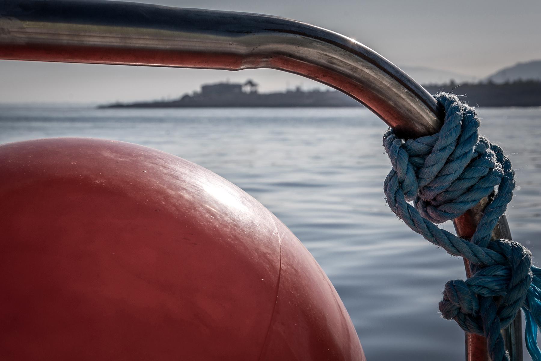 boat4_800_4626 MR