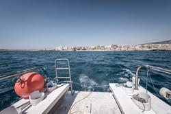boat1_800_4923 MR
