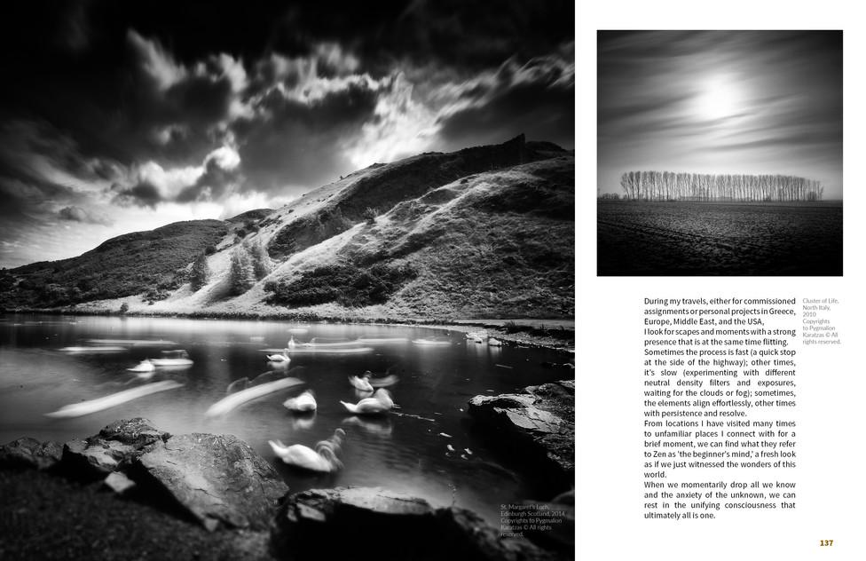 Lens Magazine_Issue_6569.jpg
