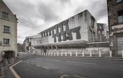 parliament8 MRD