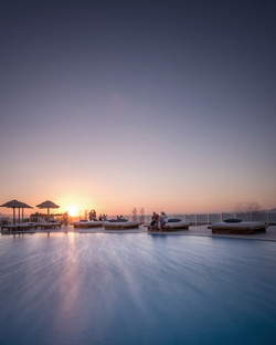 Rinela14_pool sunset1