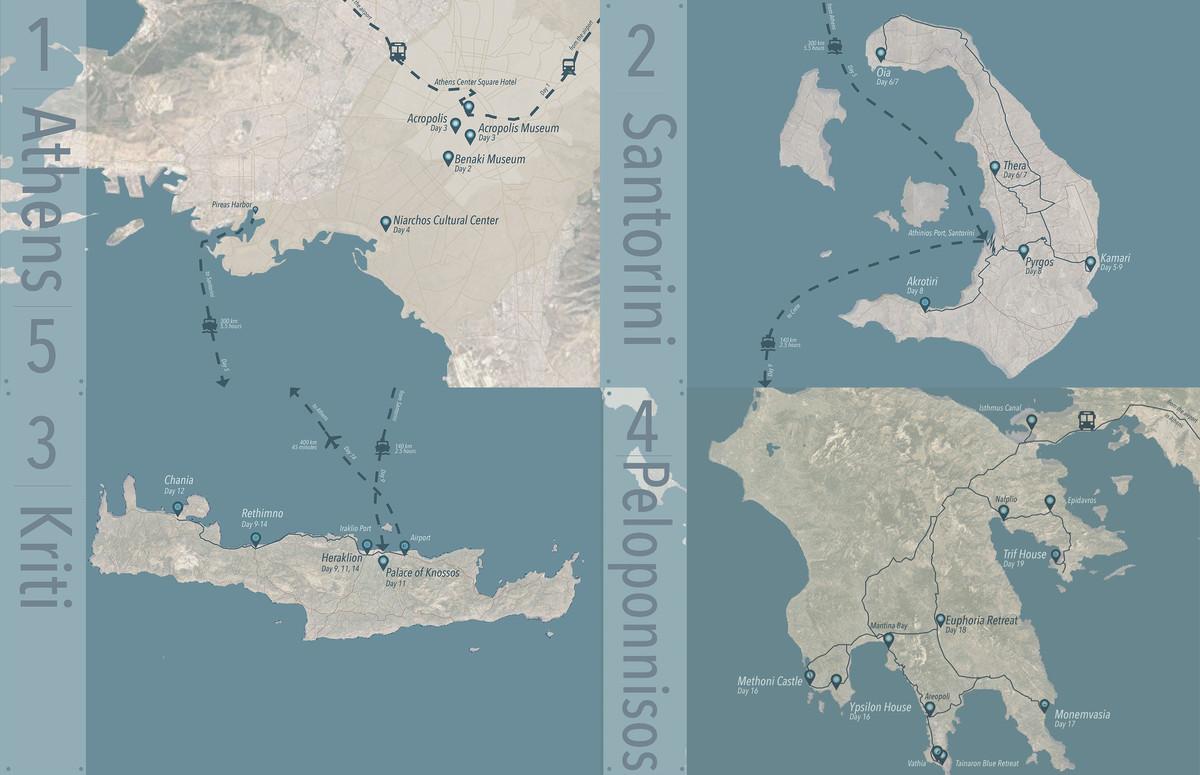 02 UTK GR19 4 regions.jpg