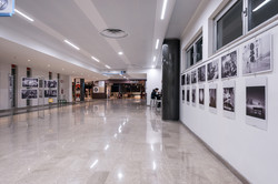 Trieste Airport08_800_8474