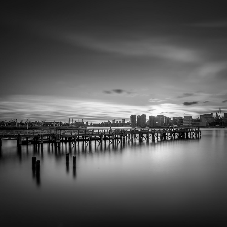 06_NY_Long island piers