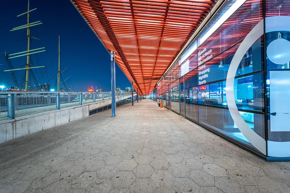 Pier15-4_800_9482