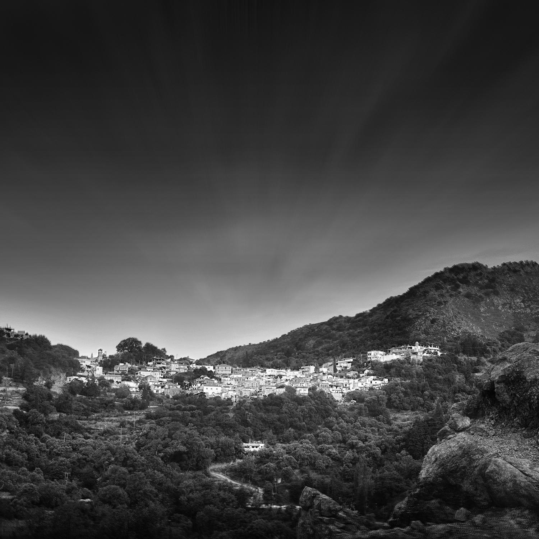 Crete9_Argyroupoli