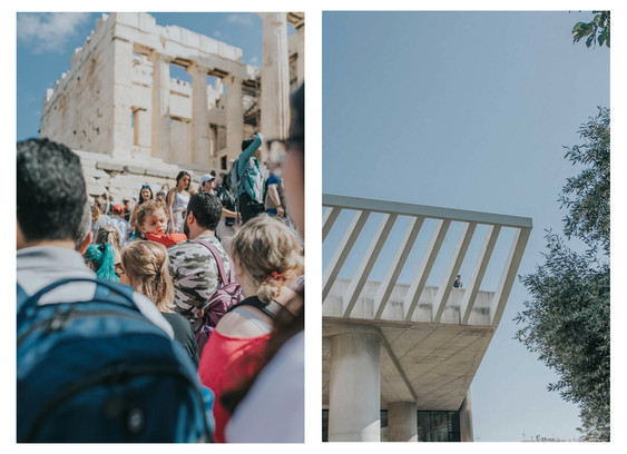 02 Delaney Philips_Acropolis diptych.jpg