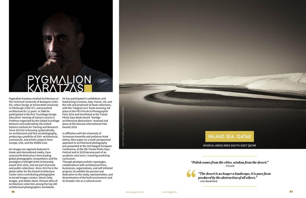 LensMagazine_Issue71_49.jpg