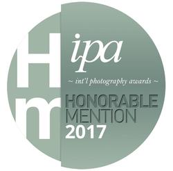 IPA2071 HM seal