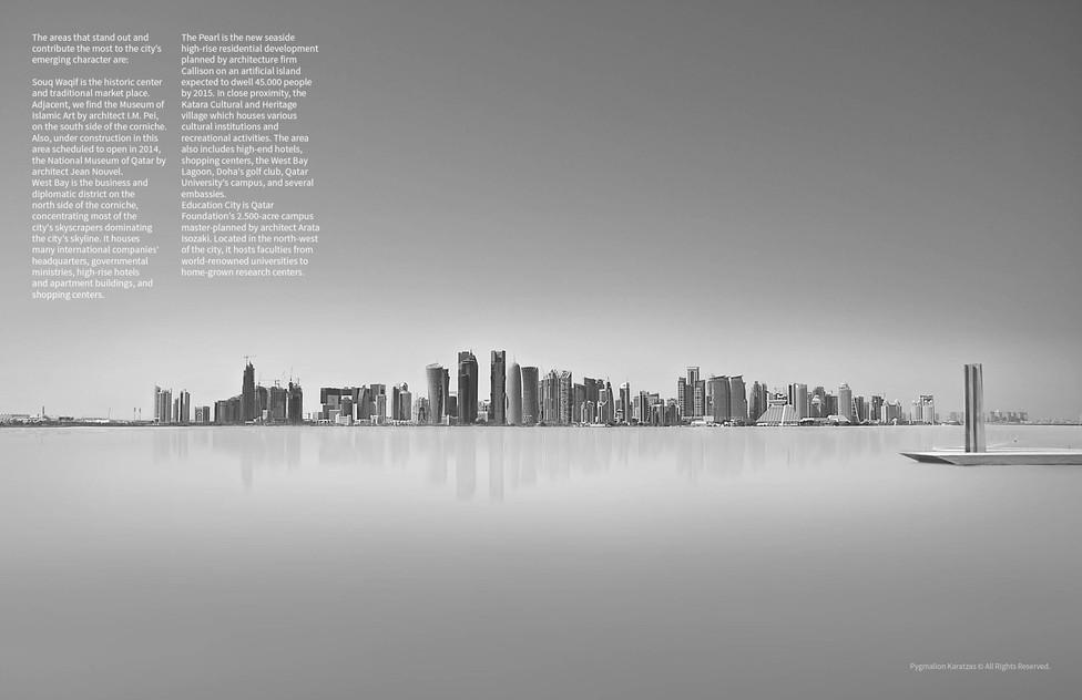 LensMagazine_Issue71_46.jpg