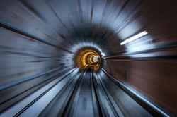Tunnel Vision6_800_3451