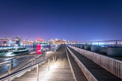 Pier15-9_800_9487