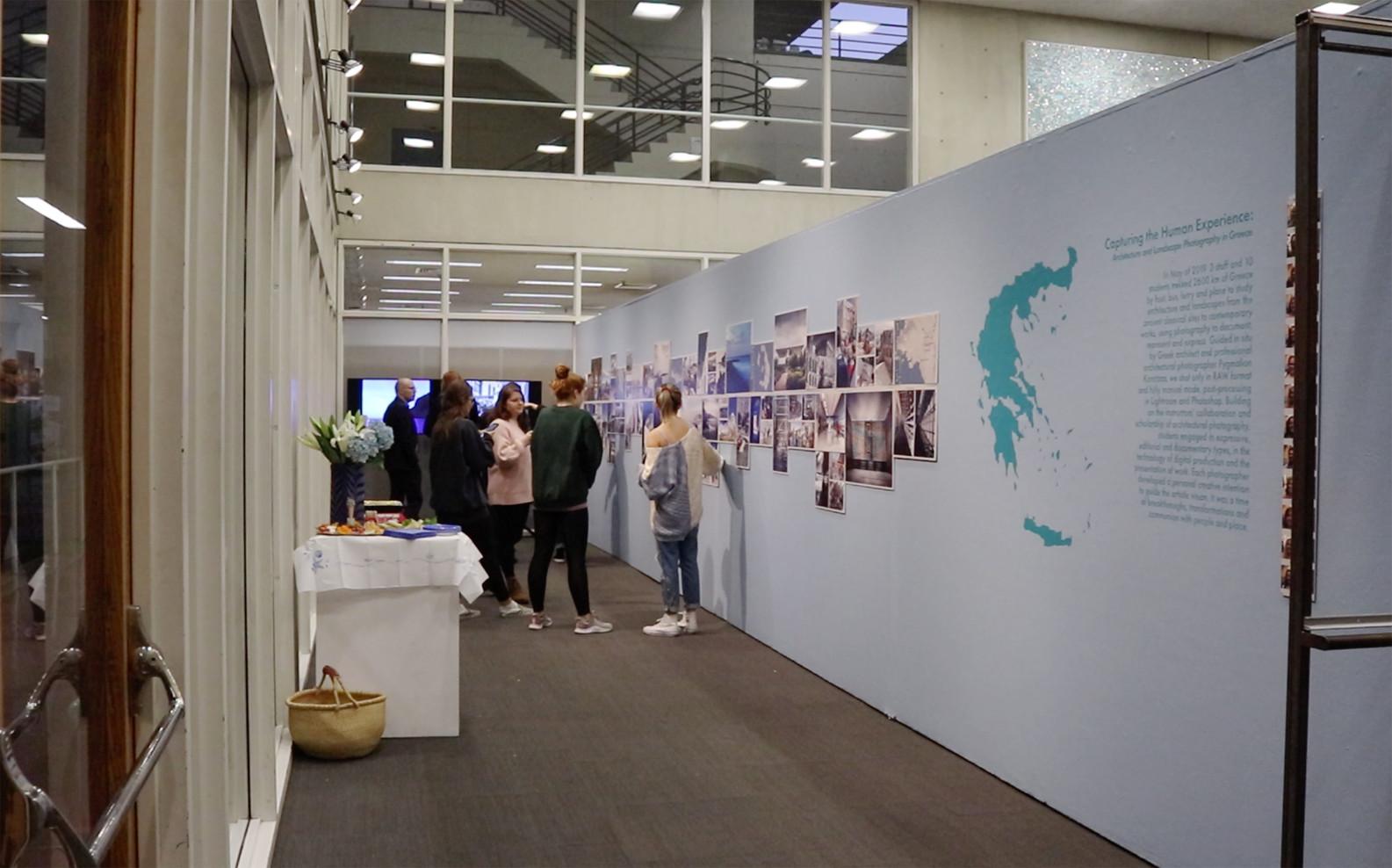 UTK GR19 exhibit14.jpg