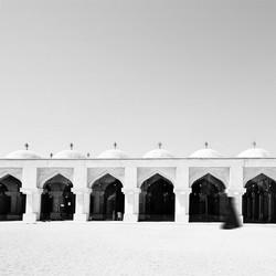 07_mosque2