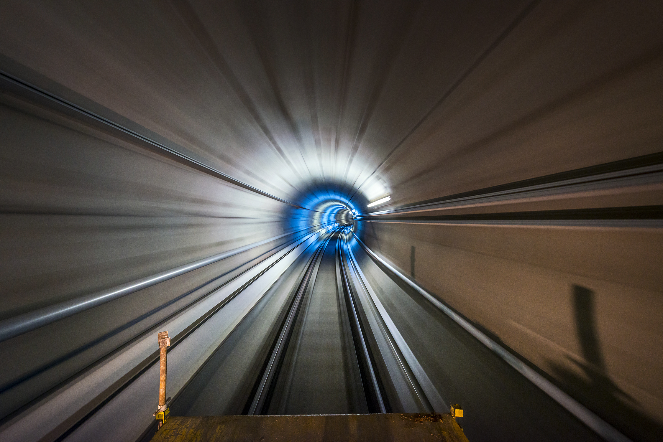 Tunnel Vision3_800_3448