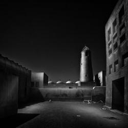 Sidra3_mosque