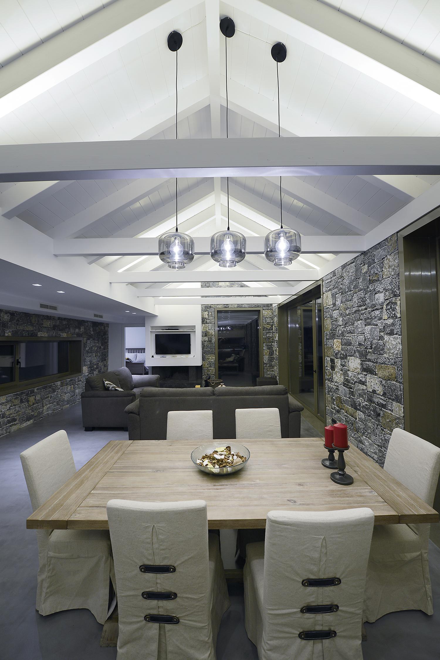 Melana interior16_5912