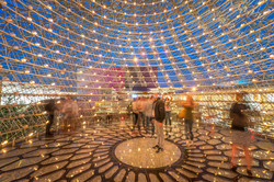 EXPO 2015, guide to the pavilions 2