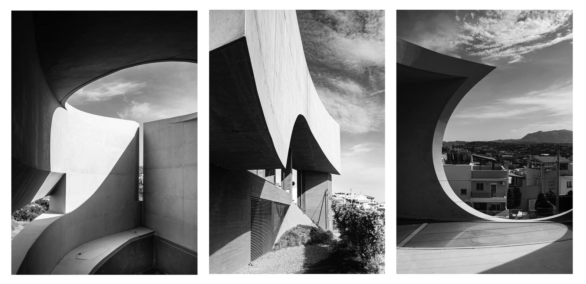 01 Juliana Rogers_Tense House triptych.j