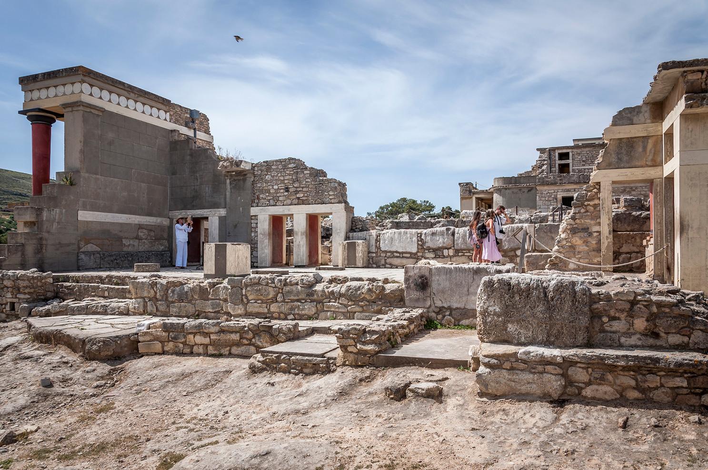 Knossos Crete_DSC0023 2.jpg