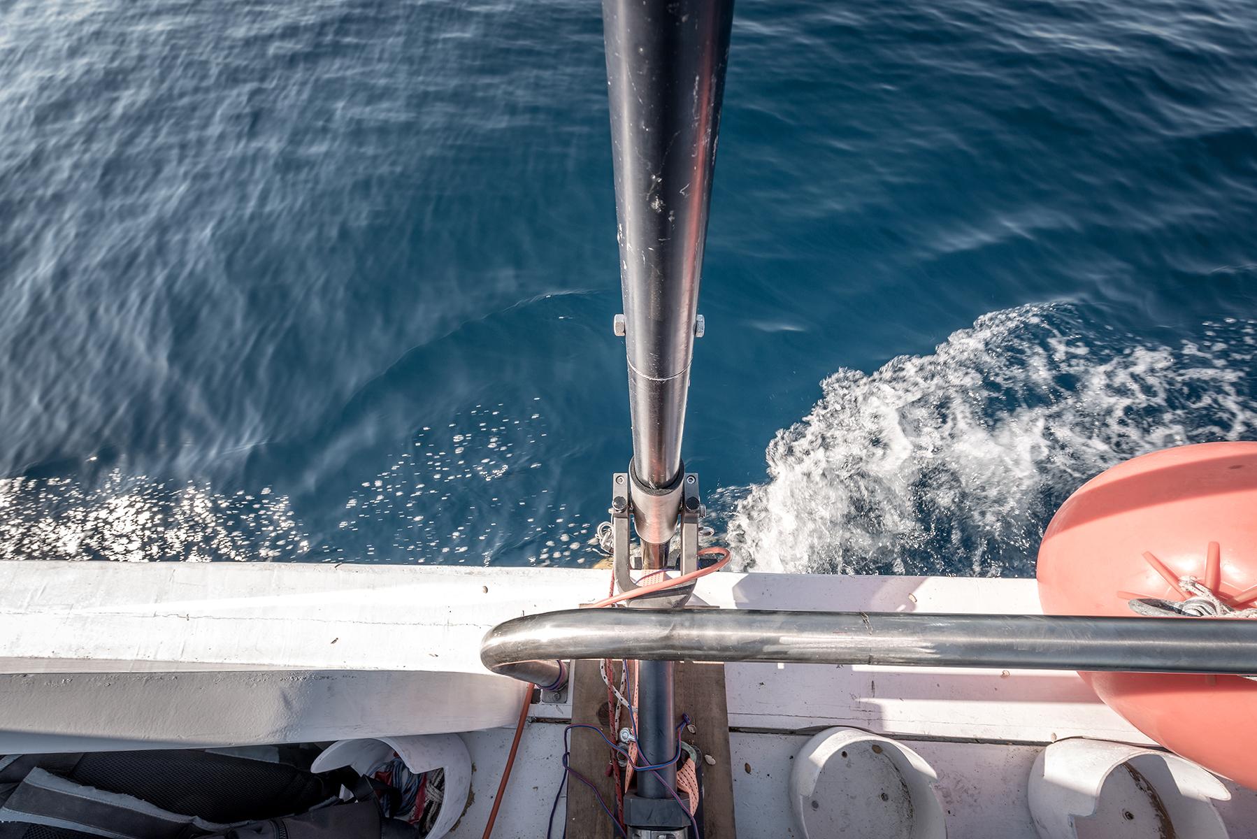 boat2_800_4685 MR