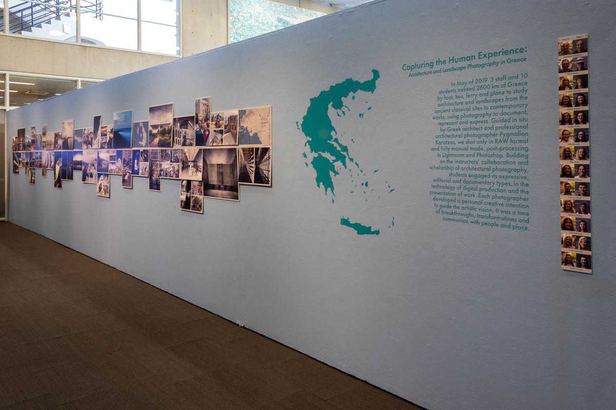 UTK GR19 exhibit12.jpg