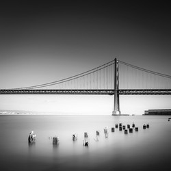 15_SF_bay bridge